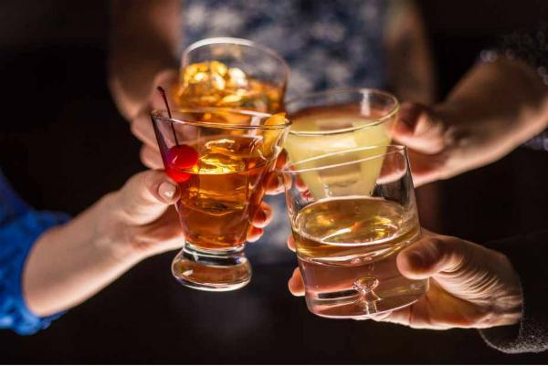 Ảnh: drinksmart