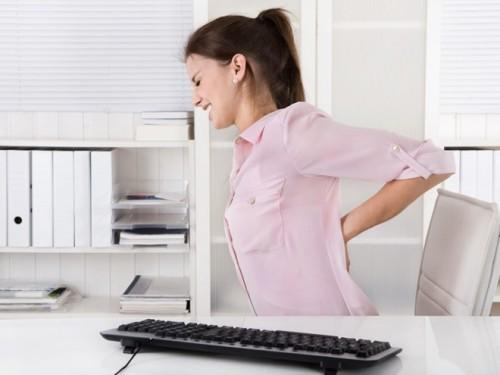 4 lời khuyên đầu năm giúp bạn tránh bệnh xương khớp