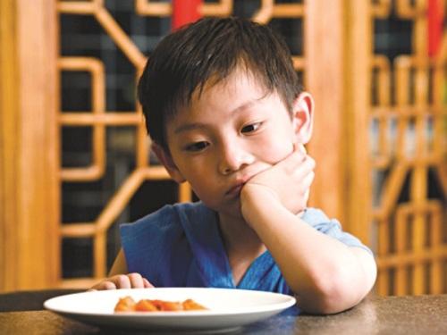 Bí quyết tăng chiều cao và cân nặng cho trẻ nhỏ