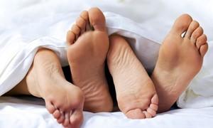 7 thói quen đơn giản giúp tăng ham muốn tình dục