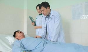 Tỷ lệ người mắc bệnh hiếm gặp ngày càng tăng