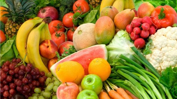 Những người nên ăn nhiều rau để chữa bệnh