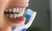 Hướng dẫn cách đánh răng sạch