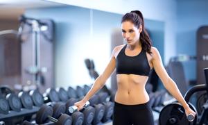 13 động tác tự tập tại nhà giúp giảm mỡ toàn thân