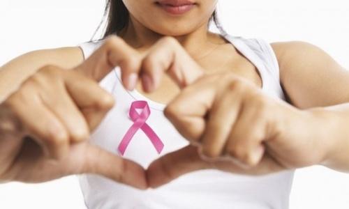 4 bệnh ung thư phổ biến ở phụ nữ Việt