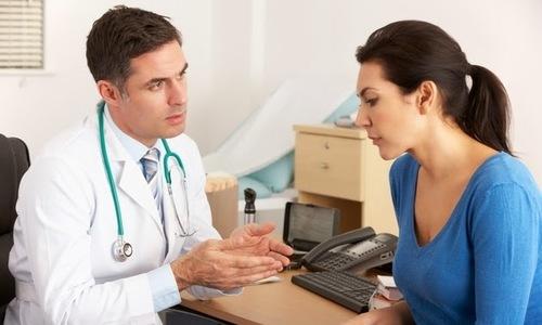 10 điều tuyệt đối bạn không được nói dối bác sĩ