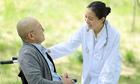 Những thói quen sống giúp phòng ngừa ung thư