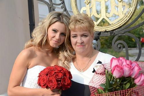 Cô gái Nga tử vong vì bị truyền nhầm dung dịch ướp xác