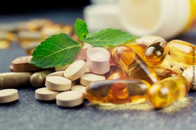 Thuốc bổ mắt tốt nhất cần chứa các dưỡng chất cần thiết với công thức phù hợp.