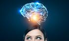 Video hai phút kiểm tra chỉ số thông minh của bạn