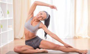 Cách đơn giản thư giãn cơ thể cho đầu tuần khỏe khoắn