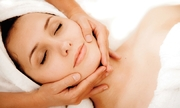 Hướng dẫn cách massage gương mặt để da luôn tươi trẻ