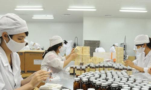 Bộ Y tế đề xuất bỏ 1.151 điều kiện kinh doanh