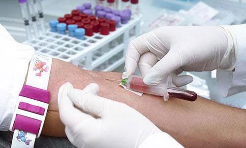 Trung tâm nghiên cứu lâm sàng về ung thư đầu tiên ở Việt Nam