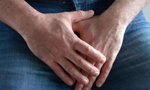 Người đàn ông ngại khám ung thư phải cắt bỏ 'cậu nhỏ'