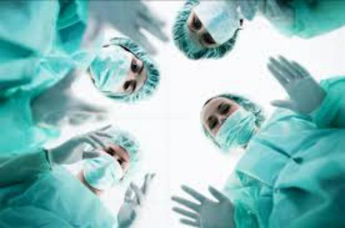 Bác sĩ hợp sức giúp sản phụ bệnh tim sinh con an toàn