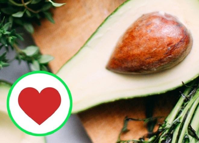 11 món ăn bổ dưỡng cơ thể
