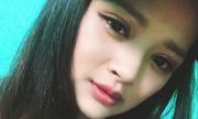 20.000 cô gái chọn thẩm mỹ mắt thay đổi diện mạo