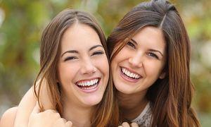 5 thói quen đơn giản giúp bạn hạnh phúc