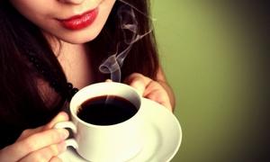 Cơ thể ra sao nếu bạn uống quá nhiều cà phê?
