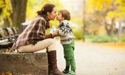 Mẹ 8x bày mẹo chăm con ốm không dùng kháng sinh