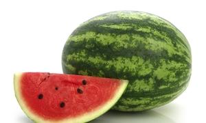 Những trái cây bạn nên ăn vào mùa hè