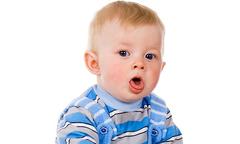 3 sai lầm thường gặp khi trị bệnh hô hấp cho trẻ