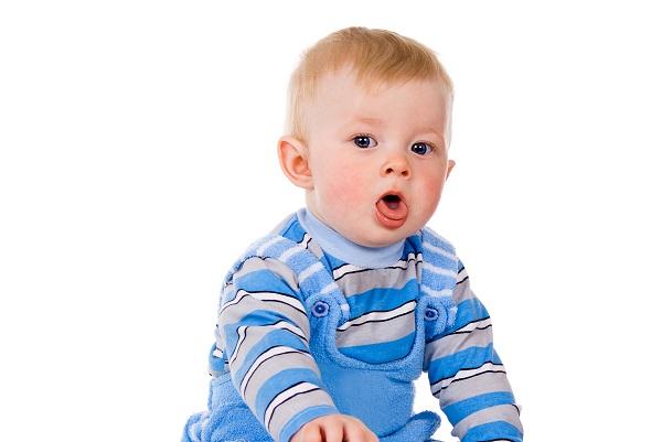 Kháng sinh không có tác dụng với các bệnh hô hấp do virus. Ảnh: Shutterstock