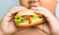 4 sai lầm chăm con làm suy yếu hệ miễn dịch của trẻ