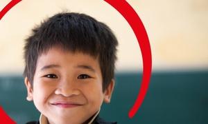 Trẻ em Việt bị đánh giá 'sớm mất đi tuổi thơ'
