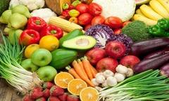 Chế độ ăn cho người bệnh dạ dày