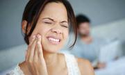 Cảnh giác ung thư khi đau răng kéo dài không khỏi