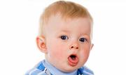 Nguyên nhân gây bệnh hô hấp ở trẻ