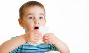 4 điều cần nhớ khi dùng thuốc kháng sinh