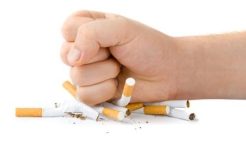 Trả lời hai câu hỏi để biết mình hút thuốc lá nhiều hay ít