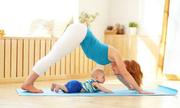 7 cách tăng cường hệ miễn dịch cho trẻ