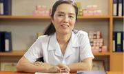 Chuyên gia nhi mách mẹ giải pháp tăng cường miễn dịch cho bé