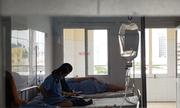Tại sao H1N1 là cúm mùa vẫn làm nhiều người tử vong