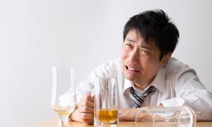 Ăn gì giúp chống say xỉn và giải rượu bia