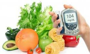 Trái cây nào người bệnh tiểu đường có thể ăn?
