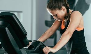Điều gì xảy ra khi bạn ngưng tập thể dục thường xuyên