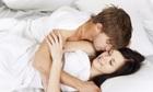 5 điều cần làm để tránh nhiễm khuẩn sau khi sex