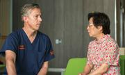 Cơ hội khám, tư vấn chữa bệnh ung thư vú với giáo sư từ Singapore