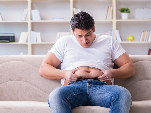 Duy trìcân nặng lý tưởng bằng cách kết hợp lịch trình hoạt động thể chất thường xuyên và có chế độ ăn uống lành mạnh. Ảnh: BS