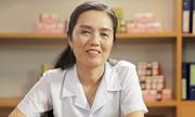 Chuyên gia chia sẻ nguyên nhân Việt Nam sử dụng nhiều kháng sinh