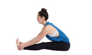 Hướng dẫn tập giảm đau mỏi cho người ngồi cả ngày