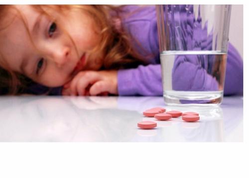 sinh sai cách cũng có thể gây phản ứng dị ứng bao gồm các triệu chứng như phát ban, nổi mẩn da, ngứa, sưng, khó thở, thở khò khè