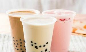 Uống nhiều trà sữa có ảnh hưởng đến chu kỳ kinh nguyệt?