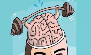 Làm thế nào để giữ gìn trí nhớ