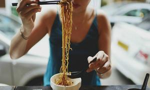 Ăn sáng có phải là bữa quan trọng nhất trong ngày?